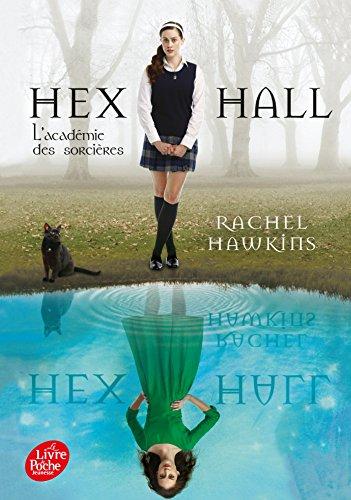 hex-hall-tome-1-lacademie-des-sorcieres