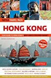 Tuttle Travel Pack Hong Kong
