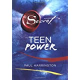 The Secret to Teen Powerby Paul Harrington