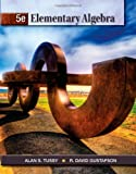 img - for Elementary Algebra, 5th Edition (Textbooks Available with Cengage Youbook) book / textbook / text book