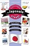 Dictionnaire visuel fran�ais japonais