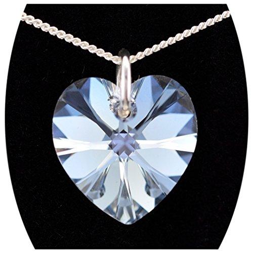 jewellery-joia-925-argento-cuore-bianco-cristallo-diamante