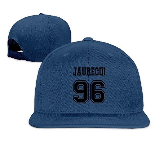 mfuj-lauren-jauregui-96-logo-quinta-armonia-plana-a-lo-largo-de-beisbol-gorro