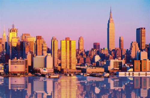 New-York-Multimedia-1000-Piece-Jigsaw-Puzzle-Made-by-Clementoni