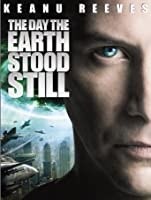 The Day the Earth Stood Still (2008) [HD]