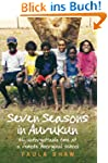 Seven Seasons in Aurukun