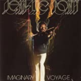 Imaginary Voyage (US Release)