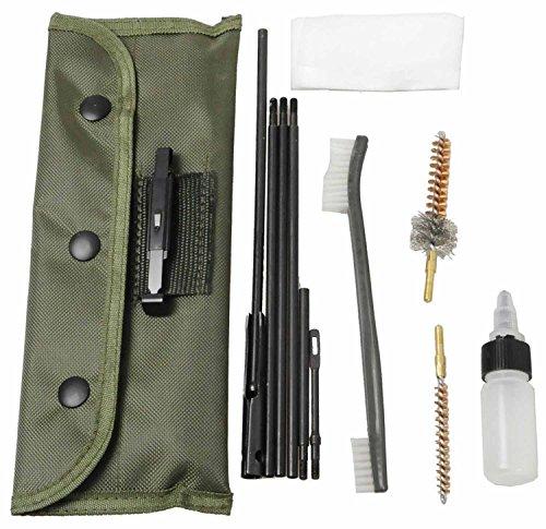 maymoc-fucile-pistola-kit-set-pulizia-asta-nylon-accessori-pulitore-pulito-strumenti-pennello-per-la