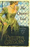 The Queen&#39;s Fool