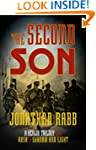 The Second Son: A Berlin Trilogy