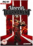 Unreal Tournament III (PC DVD)