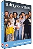 Thirtysomething - The Complete Season One [DVD]