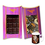 Chocholik Belgium Chocolate Gifts - Bittersweet Combo Of Chocolate Bars With Diwali Special Coffee Mug - Diwali...