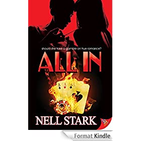 All In (English Edition)