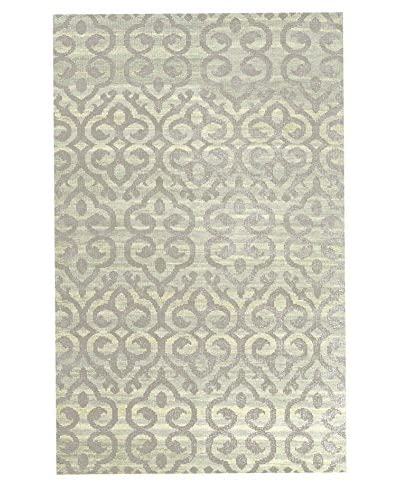 Jaipur Rugs Hand-Knotted Soft Hand Rug