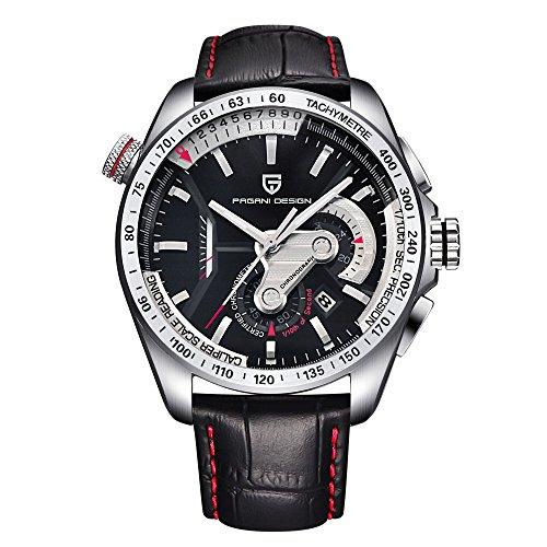 44mm-pagani-design-full-chronograph-leather-sport-mens-quartz-watch