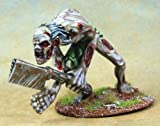 Undead, Giant Undead Troll Fantasy Warriors, Warhammer