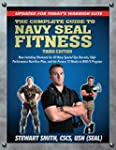 The Complete Guide to Navy Seal Fitne...