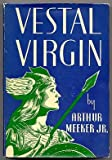 img - for Vestal Virgin book / textbook / text book