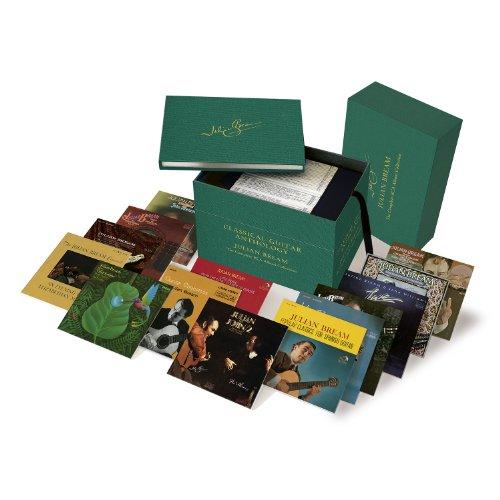 julian-bream-the-complete-album-collection