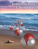 img - for By Nivaldo Jose Tro Introductory Chemistry (Har/Cdr) book / textbook / text book