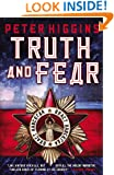 Truth and Fear (The Wolfhound Century)