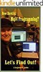 How Hard is Mql4 Programming: A guide...