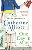 Catherine Alliott One Day in May