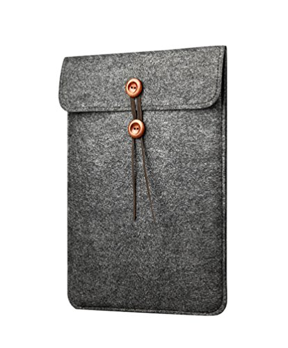 yijee-manga-del-ordenador-portatil-funda-blanda-bolsa-para-computadora-133-pulgada-negro