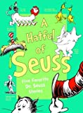 img - for Dr. Seuss Green Hatful Of Seuss (5 Favorite Seuss Stories) book / textbook / text book