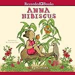 Anna Hibiscus |  Atinuke