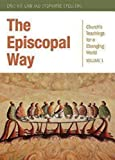 The Episcopal Way