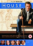 House - Season 1 [DVD]