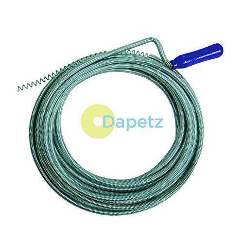 daptezr-serpente-scarico-lavello-pulitore-wastepipe-lavandini-10-m-x-9-mm