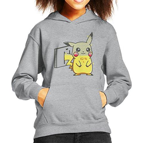 Charge-Pikachu-Pokemon-Kids-Hooded-Sweatshirt