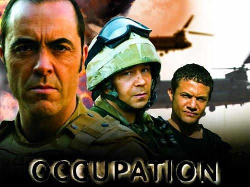 Occupation Season 1
