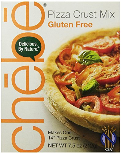chebe-bread-pizza-crust-mix-gluten-free-75-ounce-box-pack-of-8
