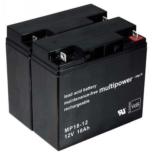powery-batterie-de-remplacement-pour-usv-apc-smart-ups-1500-12v-lead-acid-batterie-au-plomb-