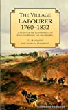 The Village Labourer, 1760-1832