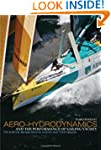 Aero-hydrodynamics and the Performanc...