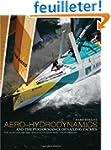 Aero-hydrodynamics and the Performanc...