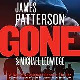 Gone: Michael Bennett, Book 6