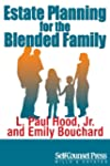 Estate Planning for the Blended Famil...