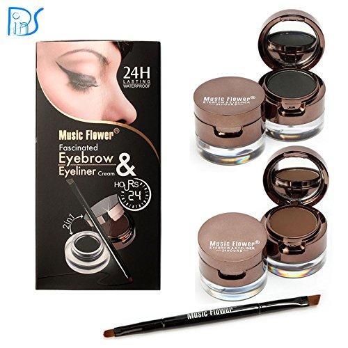 epyen-tm-pro-4-en-1-set-de-maquillaje-de-ojos-delineador-en-gel-marrsrn-negro-polvo-de-la-ceja-compo