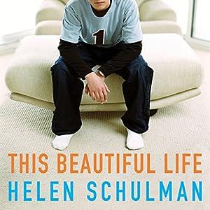 This Beautiful Life Audiobook