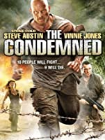 The Condemned [HD]