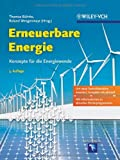 img - for Erneuerbare Energie book / textbook / text book