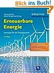 Erneuerbare Energie: Konzepte f�r die...