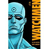 Watchmen : Les Gardienspar Alan Moore