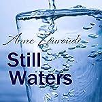 Still Waters | Anne Zouroudi
